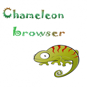 Chameleon browser